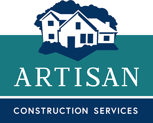 Residential Remodeling in Raleigh, Durham, Cary, Chapel Hill | Artisan Construction
